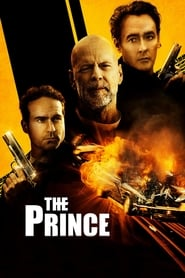 The Prince streaming vf
