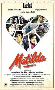Matilda (1990)