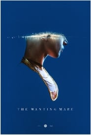 The Wanting Mare (2021)