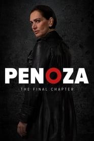 Penoza: The Final Chapter streaming vf