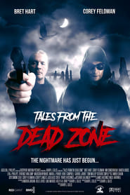 Tales from the Dead Zone (1970)
