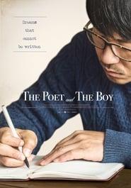 시인의 사랑 Poster