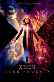 X-Men : Dark Phœnix streaming vf