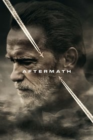 image for movie Aftermath (2017)