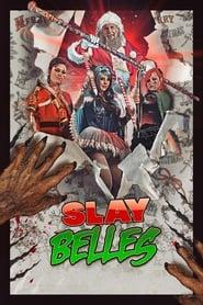 image for Slay Belles (2018)