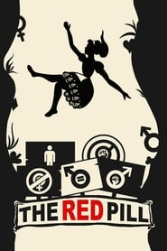 image for movie The Red Pill (2016)