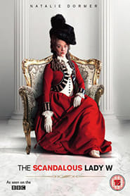 image for movie The Scandalous Lady W (2015)