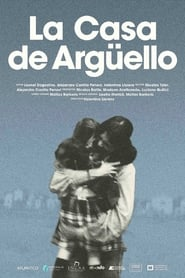 The House in Argüello (2020)