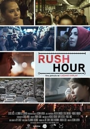 Rush Hour streaming vf