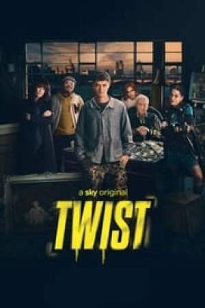 Twist streaming vf