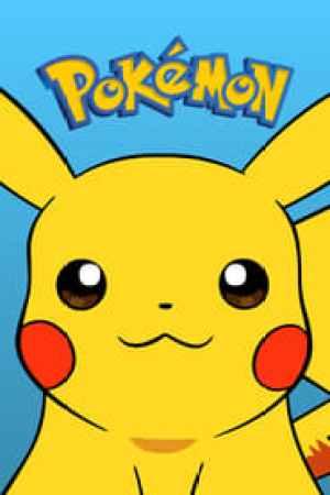 Pokémon Full online