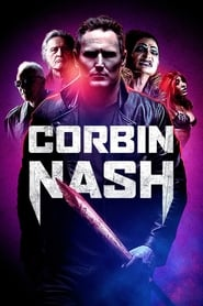 Corbin Nash streaming vf