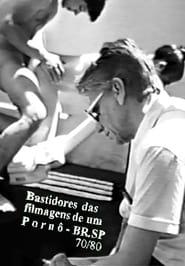 Bastidores Das Filmagens De Um Pornô (1992)