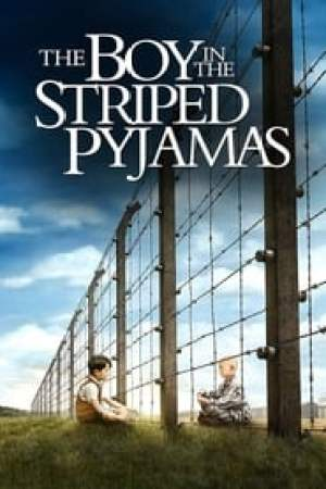 The Boy in the Striped Pyjamas Full online