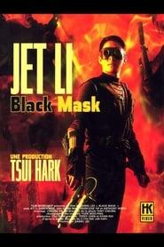 Black Mask streaming vf