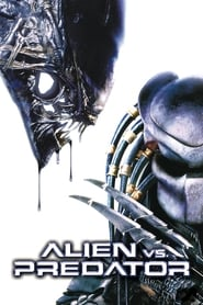 AVP: Alien vs. Predator streaming vf