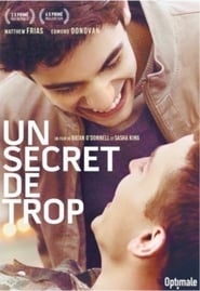 Un secret de trop streaming vf