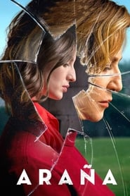 Spider streaming vf