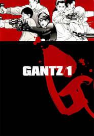 Gantz: Temporada 1