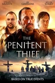 The Penitent Thief (2021)