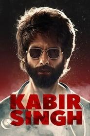 Kabir Singh streaming vf