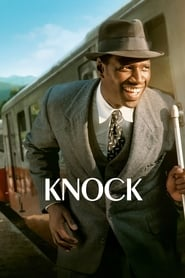 Knock streaming vf