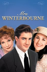Mrs. Winterbourne streaming vf