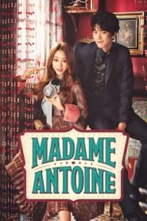 Madame Antoine: The Love Therapist Full online