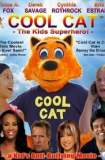 Watch Full Movie The Children Act (2018)