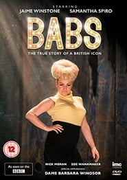 Image for movie Babs (2017)