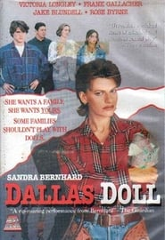 image for movie Dallas Doll (1994)