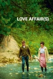 Love Affair(s) (2020)