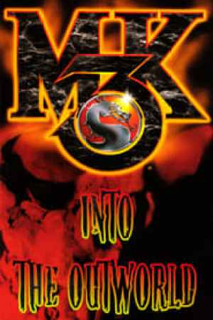 Into The Outworld: Mortal Kombat 3 streaming vf