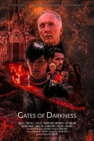 Gates of Darkness (2019)