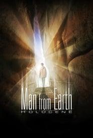 The Man from Earth: Holocene Full online