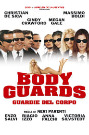 Body Guards streaming vf
