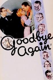 Goodbye Again streaming vf