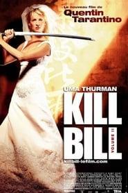 Kill Bill : Volume 2 streaming vf