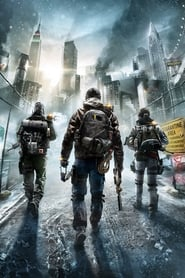 image for movie The Division ()