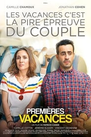 Premières vacances streaming vf