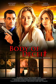 Body of Deceit Full online