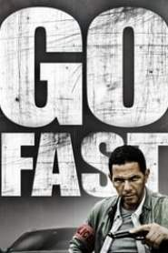 Go Fast (2008)