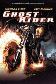 Ghost Rider streaming vf