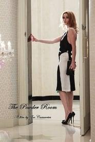 The Powder Room (2011)
