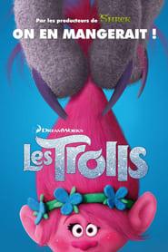 Les Trolls Poster