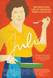 Julia (2021)