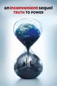 image for movie An Inconvenient Sequel: Truth to Power (2017)