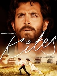 Kites 2010 Hindi Movie BluRay 300mb 480p 1GB 720p 3GB 9GB 12GB 1080p