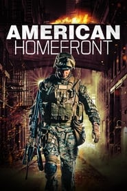 American Homefront (2019)