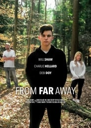 From Far Away streaming vf